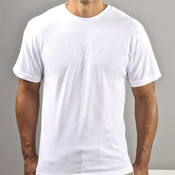 Adult Polyester T-Shirt