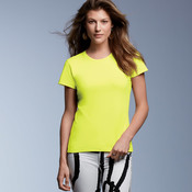 Ladies' Fashion Fit Tee