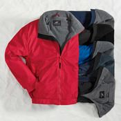 Adventure All-Weather Jacket