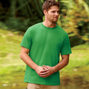 Organic Eco-Friendly Adult ® Cotton Tee