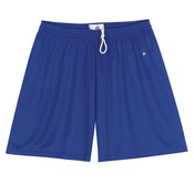 Ladies' B-Dry Core Short