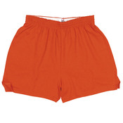 Ladies' Cheer Shorts