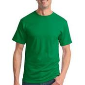 Dri Power ® Active 50/50 Cotton/Poly T Shirt