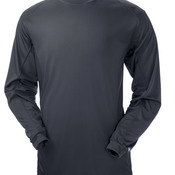Adult BT5 Tech Long-Sleeve Performance Tee