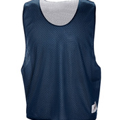 Adult Lacrosse Reversible Practice Jersey