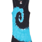 100% Cotton Adult Soffe Tank Tops