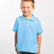 Toddler Golf Shirt