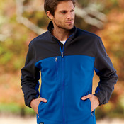 Dri-Duck Adult Motion Soft-Shell Jacket